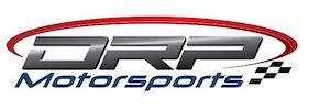 DRP Motorsports