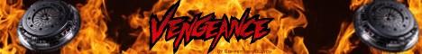 Vengeance Clutch 2