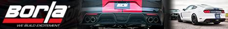 127 - Borla - 1 - Header