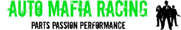 213 - Auto Mafia Racing