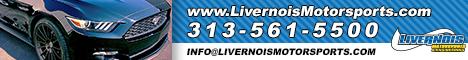 50 - Livernois - 1 - Header