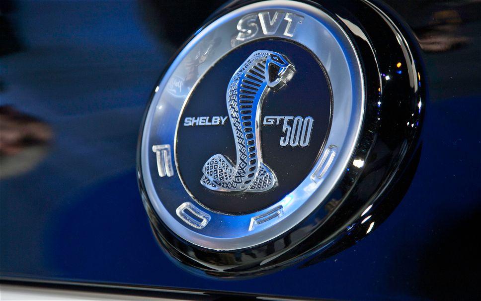 s550 gt500  2015 Mustang Forum News Blog S550 GT GT350 GT500