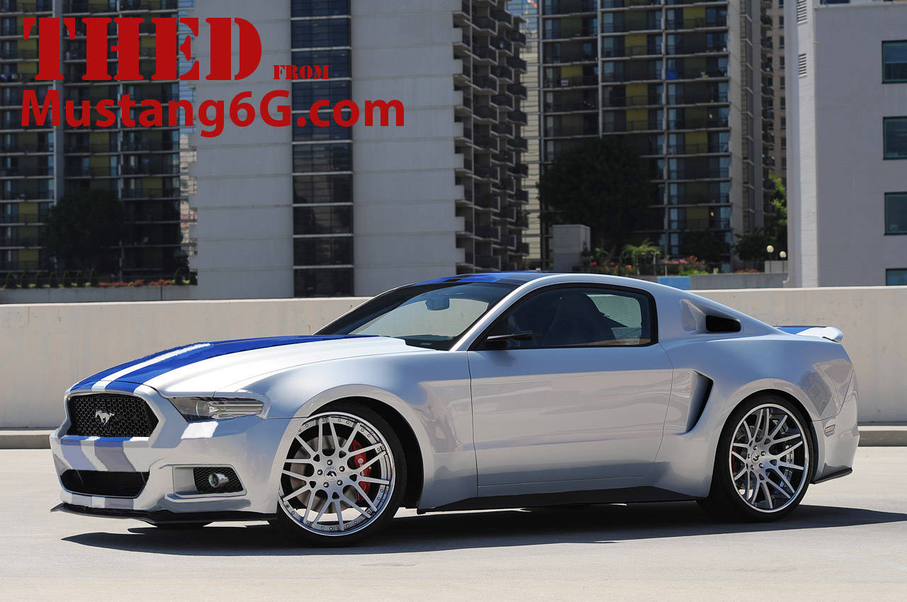 2015 Mustang S550 Render 2015 Mustang Forum News Blog S550 Gt Gt350 Gt500 I4 V6 Mustang6g 2015 S550 Mustang Forum Gt Ecoboost Gt350 Gt500 Bullitt Mach 1 Mustang6g Com Read all reviews from the owners of ford mustang (6g) with photos, history of maintenance and tuning or repair. https www mustang6g com tag 2015 mustang s550 render