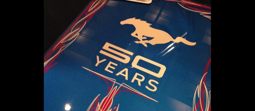 50 years mmff