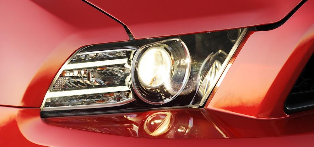 2015 Mustang Lights 2015 Mustang Forum News Blog S550 Gt Gt350 Gt500 I4 V6 Mustang6g