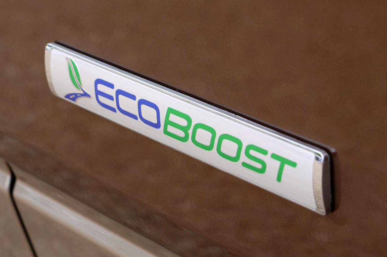 EcoBoost-Logo-1