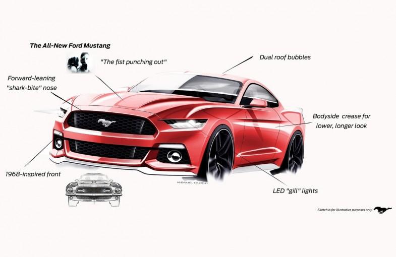 Ford Mustang_GT_2015_1280x960_wallpaper_4c 785x510 mustang part diagram wiring diagram all data