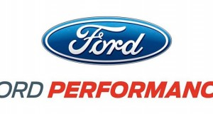 Ford Performance Unifies Ford SVT, Team RS, Ford Racing
