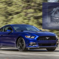 2015-Ford-Mustang-Blue-High-Quality-Car