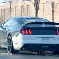 2016 Shelby GT350R Mustang-1