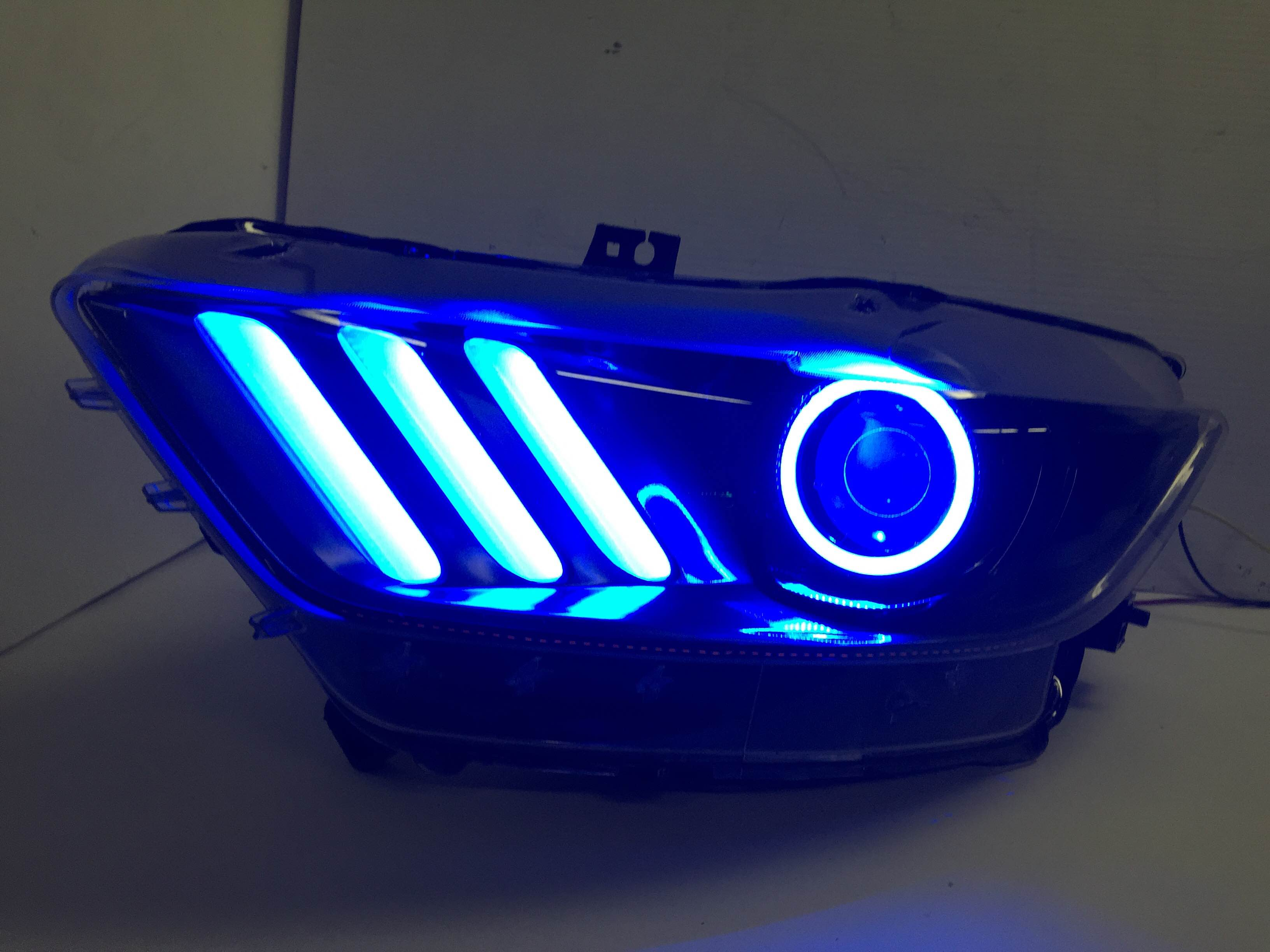 Bmw E46 D2s Xenon Replacement Bulb additionally 2002 Bmw Electric Window Conversion Kit moreover Headlight Fyrlyt additionally 0814 Subaru Wrx Sti D51 Retrofit Headlights Custom Series P 20320 as well 236030 2002 S430 Facelift Other Mods. on hid headlights