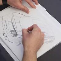 2015 Mustang Design