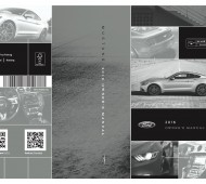 Cheap bmw owners manuals, find bmw owners manuals deals on line at.