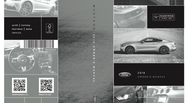 2004 ford mustang owners manual awesome how to use launch control.