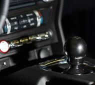 S550 Mustang Boomba Racing Short Throw Shifter