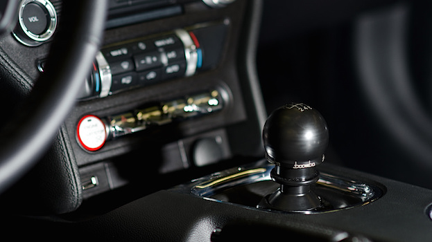 Boomba racing 2015 mustang short throw shifter 2015 mustang boomba racing 2015 mustang short throw shifter 2015 mustang forum news blog s550 gt gt350 gt500 i4 v6 mustang6g the ultimate 6th generation publicscrutiny Choice Image