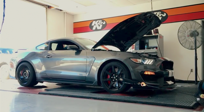Mustang Gt 0 60 >> Shelby Gt350 R Performance Numbers 0 60 Quarter Mile 2015