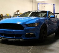 2015_Mustang_Gt-250_installed_Blue_LR_16-L