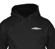 Mustang Merchandise and Apparel