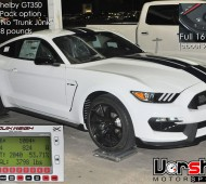 ShelbyGT350-weight-110915-M