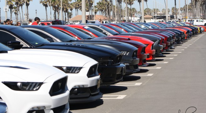 Norcal Meets Socal M6g Meet Cruise 2017 Mustang Forum News Blog S550 Gt Gt350 Gt500 I4 V6 Mustang6g The Ultimate 6th Generation