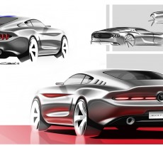 S650 Mustang Concept-3