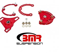 BMR Suspension CP001 Caster Camber Plates