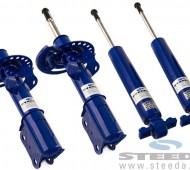 steeda-mustang-pro-action-shocks-struts-kit