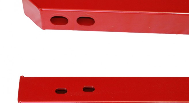 Full-Length-Jacking-Rails-S550-Red-Close-Up-1