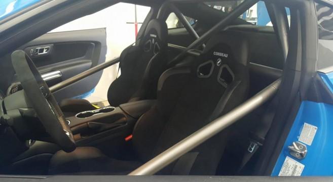MOTM Hypermotive 2017 Mustang GT Grabber Blue-1