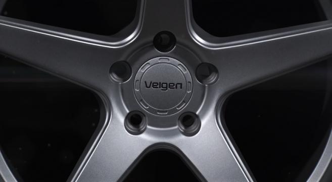 Velgen Classic 5 Wheels
