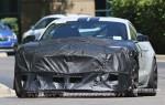 2018 GT500 Mustang Pics & Video-2