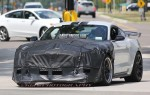 2018-Shelby-GT500-First-Sighting-2