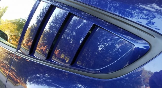 2015-mustang-mmd-window-louver