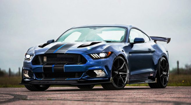 2018 ford shelby gt500. exellent 2018 render 201819 shelby gt500  2015 mustang forum news blog s550 gt  gt350 gt500 i4 v6 u2013 mustang6g the ultimate 6th generation s550  throughout 2018 ford shelby gt500 s