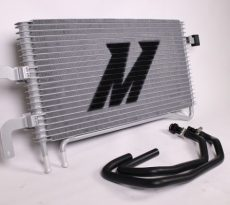 mishimoto-s550-mustang-gt-auto-transmission-cooler-rd