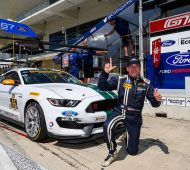 multimatic-gt350r-c-fifth-win-at-cota-1