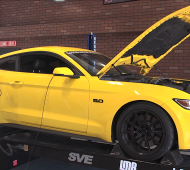 2015-17-mustang-gt-power-pack-1-install-and-review-late-model-restoration
