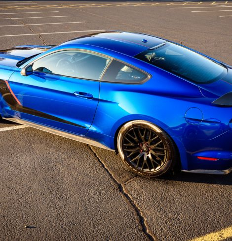 2017-mustang-gt-lightning-blue-roush-phase-1