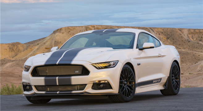 2017-shelby-gte-auction-1