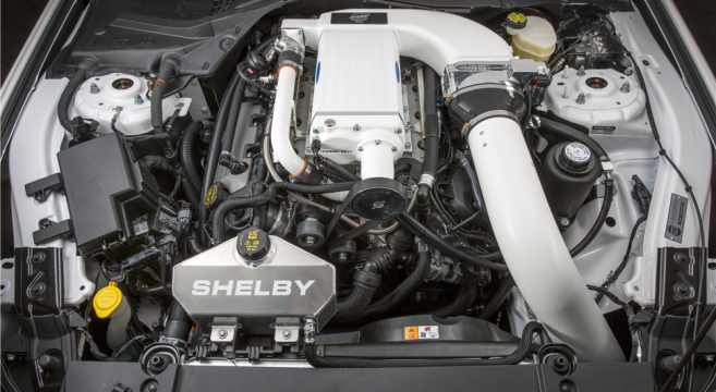 2017-shelby-gte-auction-3
