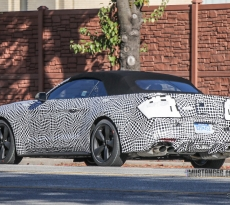 2018-mustang-gt-quad-active-exhaust-13
