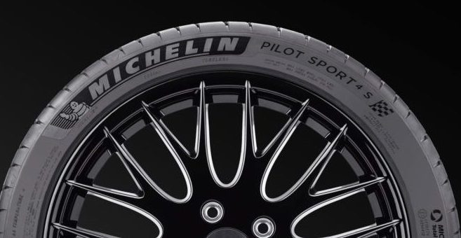 michelin pilot sport 4s replaces pilot super sport 2015. Black Bedroom Furniture Sets. Home Design Ideas