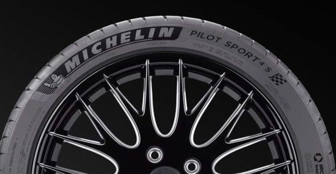 michelin pilot sport 4s replaces pilot super sport 2015 mustang forum news blog s550 gt. Black Bedroom Furniture Sets. Home Design Ideas