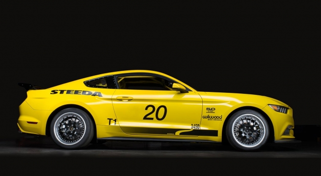 preview-steeda-race-car-development-2015-mustang-forum-news-blog-s550-gt-gt350-gt500-i4-v6-mustang6g-the-ultimate-6th-generation-mustang