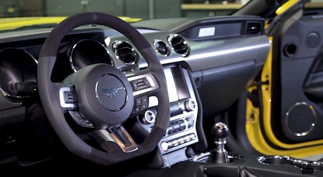 sve x550 steering wheel 2015 mustang forum news blog