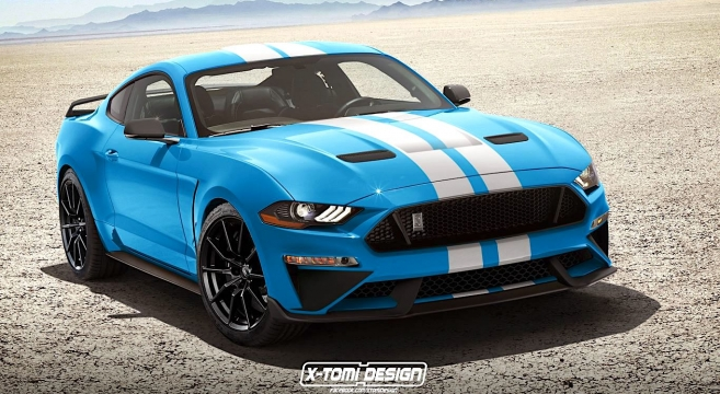 p0722 ford mustang