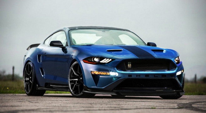 2019 Shelby Gt500 Cobra Imagined 2017 Mustang Forum News Blog S550 Gt Gt350 I4 V6 Mustang6g The Ultimate 6th Generation