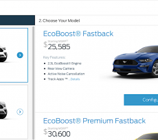 Invoice Bills Excel  Mustang Price List Msrp And Invoice   Mustang Forum  Software To Make Invoices with Gross Receipts Tax Los Angeles  Mustang Build  Price Live Shows  For Ecoboost  Best Receipts Pdf