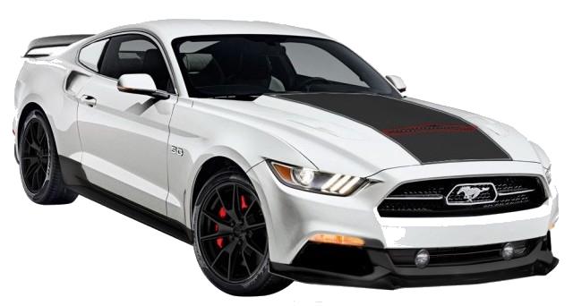 2015 Mustang Mach 1 >> Mustang Gt M Mach 1 Fan Concept 2015 Mustang Forum News Blog